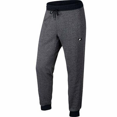 Nike Aw77 Hoody in grau sichern | Ochsner Sport