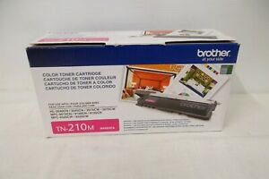 Brother-TN-210M-Magenta-Toner-Cartridge-for-HL-3040CN-MFC-9125CN-DCP-9040-NEW