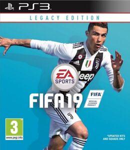 FIFA-19-PS3