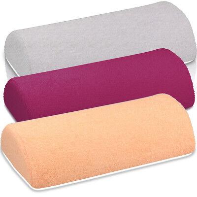Ambitious Neonail Weich Nail Art Schönheitssalon Hand Rest Kissen Maniküre Halter Moderate Price Nail Art Accessories