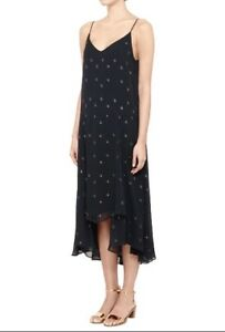 Camilla-amp-Marc-Trillium-Dress-w-Splits-Ink-Navy-w-Gold-Embroidery-1-400-RRP