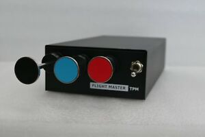 Flight-Master-TPM