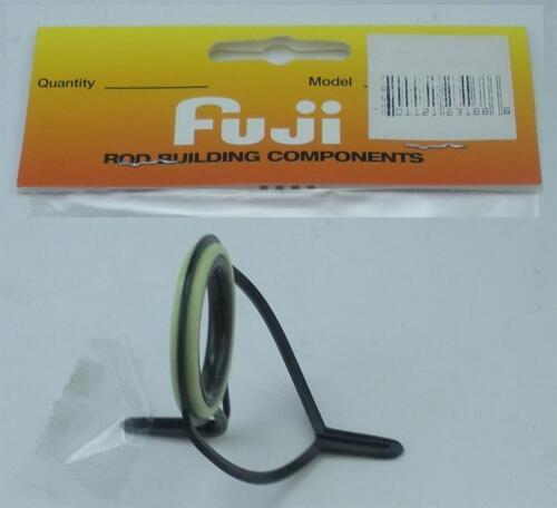 Fuji BSHG-40 Hardloy Schwarzer Ring Guide 19585