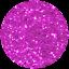 Extra-Chunky-Glitter-Craft-Cosmetic-Candle-Wax-Melts-Glass-Nail-Art-1-24-034-1MM thumbnail 239