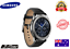 GENUINE-Samsung-Gear-S3-Smart-Watch-Frontier-R760-Classic-R770-Aus-Seller-SYD thumbnail 12
