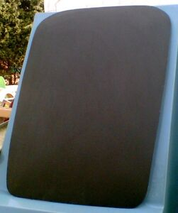FORD-POP-HOT-ROD-ROOF-PANEL-IN-GRP-WITH-FITTING-KIT