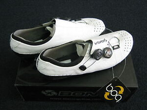 Bont-Vaypor-S-carbon-racing-shoes-White-Asian-fit