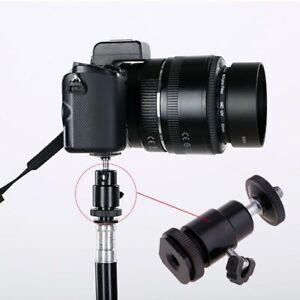 Tubo de cámara soporte para GoPro Hero 3 III Black Edition