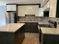 Kitchen Cabinets Kijiji In Calgary Buy Sell Save With Canada S 1 Local Classifieds