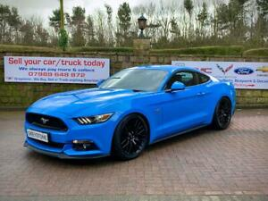 2016-Ford-Mustang-5-0-V8-GT-Stunning-Muscle-car-and-Similar-Required-TODAY