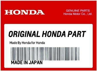 Honda 1975-1985 XR CB Fuel Cock Assembly 16950-KCP-J01 New OEM