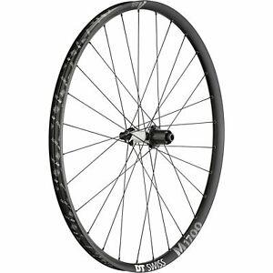 DT-Swiss-M1700-Spline-30-Rear-Wheel-29-034-Centre-Lock-142x12mm-Shimano-SRAM