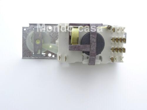 DE LONGHI Timer Coupatan Contaminuti per Forno a Microonde MW311 KM3120 MK312