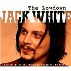 Jack White - Lowdown (2012)