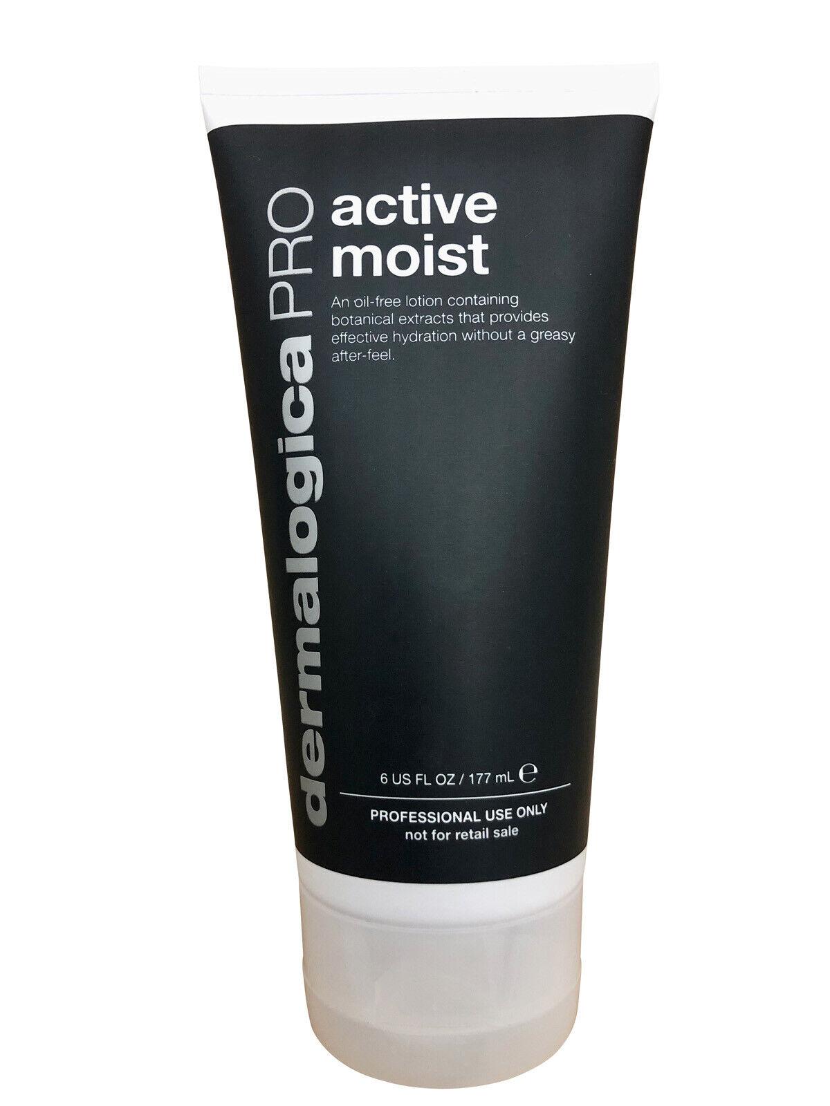 dermalogica active moist pris