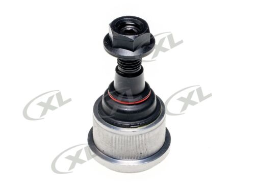 Suspension Ball Joint-4WD Front Upper MAS BJ81116XL