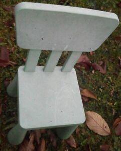 IKEA MAMMUT Kinder Stuhl Kindermöbel Kinderzimmer Kinder Sitzgruppe Möbel Garten - Deutschland - IKEA MAMMUT Kinder Stuhl Kindermöbel Kinderzimmer Kinder Sitzgruppe Möbel Garten - Deutschland