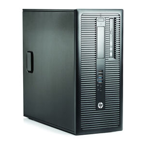 Build-Your-HP-EliteDesk-800-G1-Tower-Intel-Core-i7-Up-to-4-0GHz-Windows-10-Pro