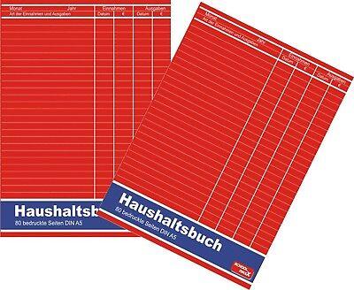 Digitales Kassenbuch Einnahmen  Ausgaben Excel Cash book Software Kassenbilanz