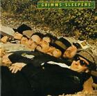 Sleepers von Grimms (2011)