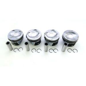 NEU-Kolbensatz-Standardmass-76-51-Audi-Seat-Skoda-VW-1-4-TSI-03C107065BF-BMY