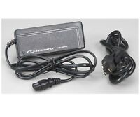 Ace At1054 Ac / Dc Charger Adapter 12v / 3a For Innovator Heli