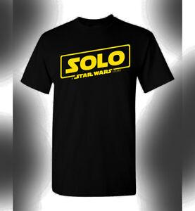 Solo-A-Star-Wars-Story-T-Shirt-Han-Solo-Lando-Chewbacca