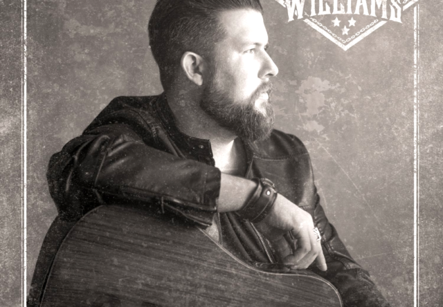 Zach Williams Chain Breaker Cd Signed Autographed Vg Ebay