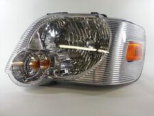 Ford Explorer 2006-2010 LH Driver Side Headlight