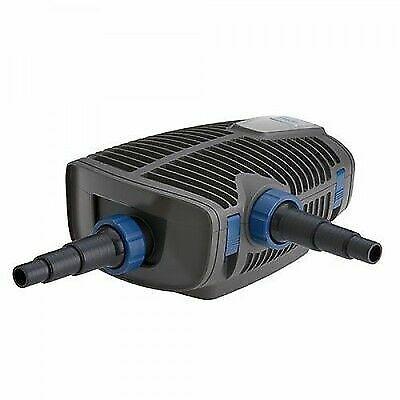 Oase Ersatzrotor AquaMax Eco Premium 4000-8000 Teich Pumpe Rotor Ersatz 17964