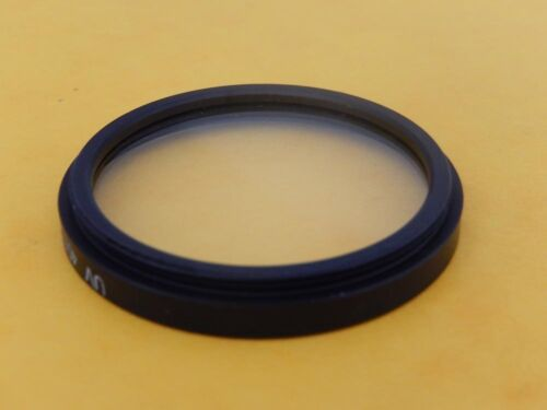 UV Filtro de Proteccion 67mm para Canon EF-S 17-85 mm 4.0-5.6 IS USM