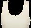 Women-Vest-Top-Tank-Top-Intimate-Shoulder-Broadband-Wool-Merino-amp-Silk-074022 thumbnail 6
