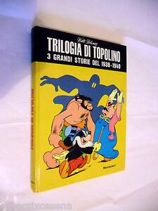 TRILOGIA-di-TOPOLINO-3-grandi-storie-walt-disney-mondadori-1969
