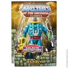 Masters of the Universe Classics - Hydron - New in stock