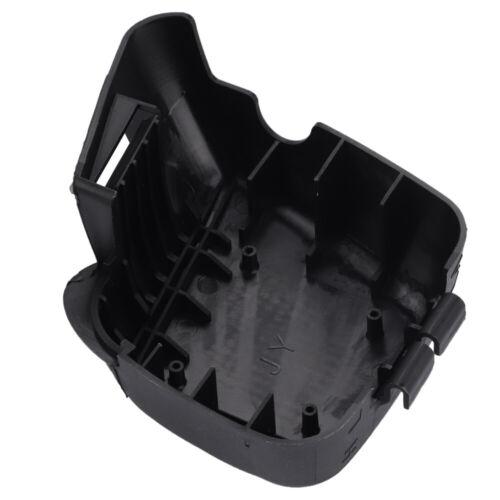 Air Filter Cover For Stihl FS45C HL45 HS45 KM55 FC55T KM55R KM55RC FS45 FS46