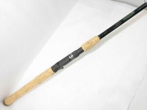 Other-maker-Legend-Elite-EC76MHF-St-Croix-Bait-casting-rod-from-Japan