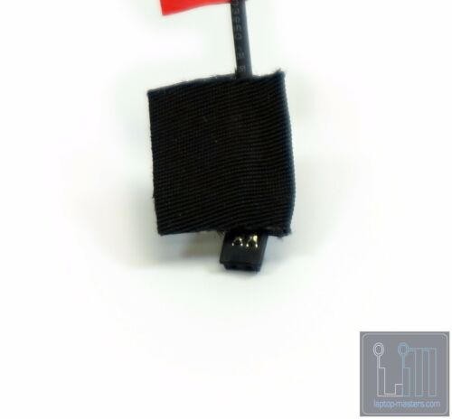HP G72-200 Microphone MIC with Cable 590104H00-17E DN006027009