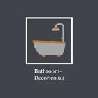 bathroomdecors