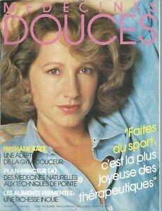 Medecines-douces-40-05-1985-Nathalie-Baye-20-213