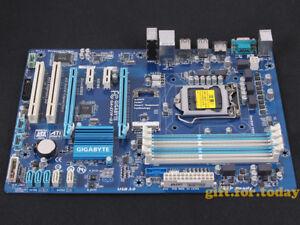 Gigabyte GA-Z77P-D3 Intel Rapid Storage Technology Driver Download (2019)