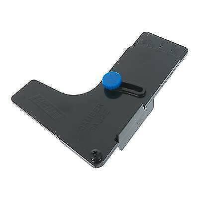 RPM Precision Camber Gauge