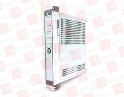 Leistungsschütz C60 10A SCHNEIDER ELECTRIC 60144 NEU