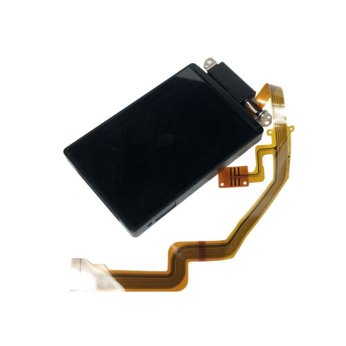 Cámara Panasonic Lumix Pantalla LCD Pantalla Unidad DC-G9 Pieza de Repuesto 1YE2MC471Z