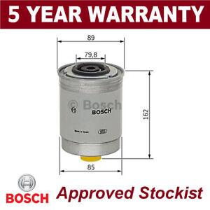 Bosch-Filtro-De-Combustible-Gasolina-Diesel-N4408-1457434408