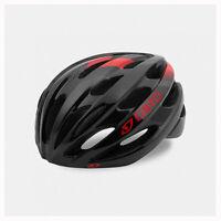 Giro Trinity Road Bike Cycling Helmet