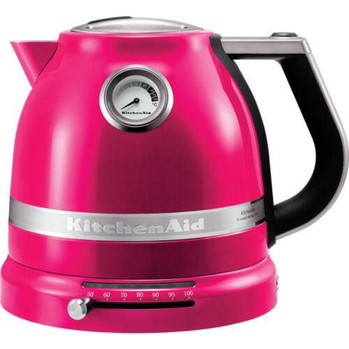 5KEK1522 BOLLITORE KitchenAid Artisan 1,5 Lt Water Boiler Té Tisane