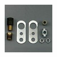 Hydrant Parts Kit - Pkcf Parts Kit/c1000 Hydrant Free Shipping