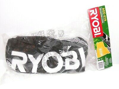 Ryobi REPLACEMENT BLOWER VACUUM DUST BAG 45L ACC-019 Suits RBV2200//2400VP