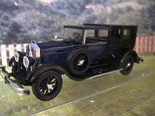 1/43 Rio (Italy) 1924 Isotta fraschini  type 8a #8