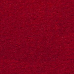 RED-FELT-BACK-TWIST-QUALITY-CARPET-BEDROOM-LOUNGE